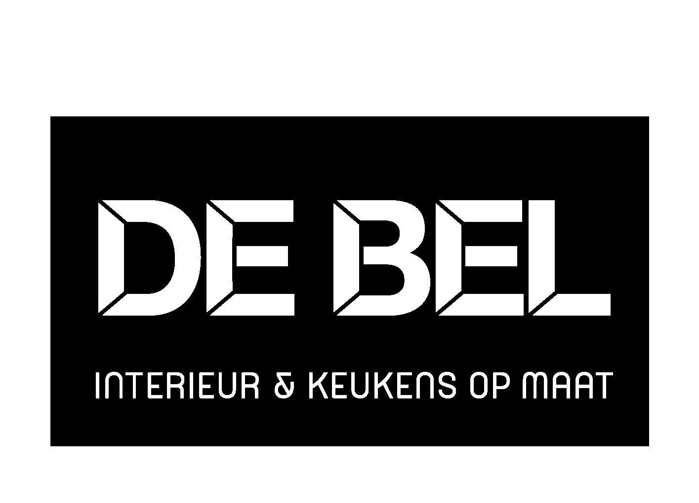 DE BEL